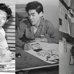 japaneseamericanartists
