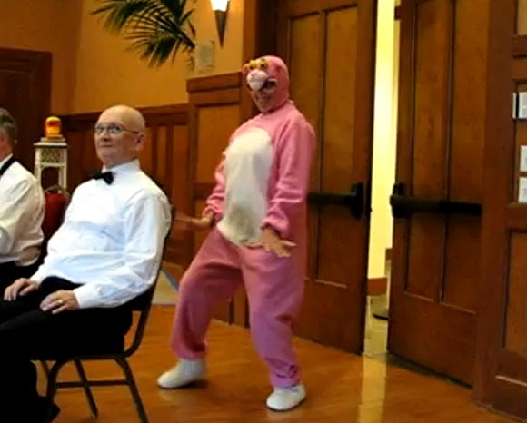 geriatric-pink-panther