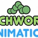 inchwormanimation