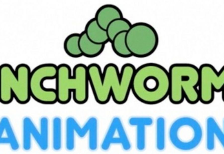 inchwormanimation