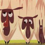 nikolasilic-sheared-main