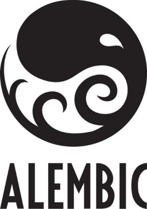 20110712180146ENPRNPRN-SONY-PICTURES-IMAGEWORKS-ALEMBIC-LOGO-1y-1310493706MR