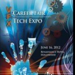 2012-career-fair-web2