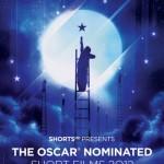 2012-oscar-shorts-poster