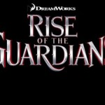 rise_logo1