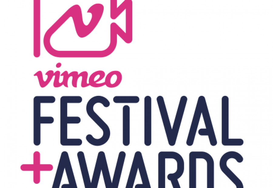 Vimeo-2012-Festival+Awards-logo