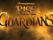 rise_logo_gold