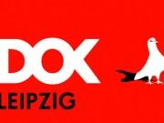 DOK_Logo_2010