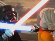 LEGO Star Wars 9.26