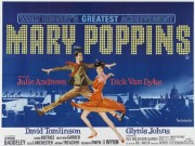 Poster - Mary Poppins_02