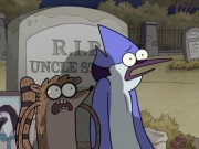 RegularShow_083_084 01_Web