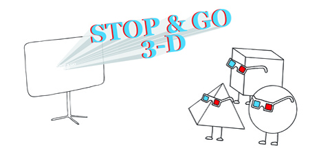 stop_go_poster