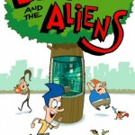blake_and_the_aliens_-_p_2012