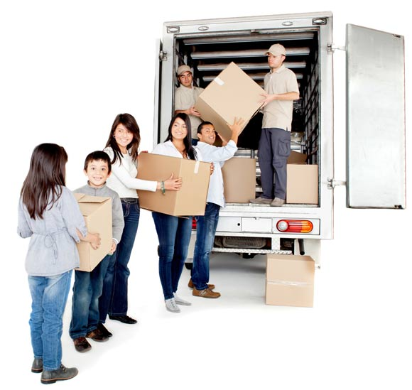 Moving Rentals: Oops: Family Moves Cross-Country For Non-Existent Digital