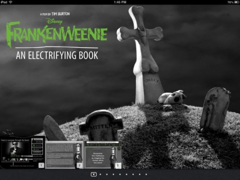 frankenweenie-anelectrifyingbook_screen1large-642x481