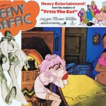 heavytraffic_lobby