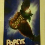 popeye_sony480