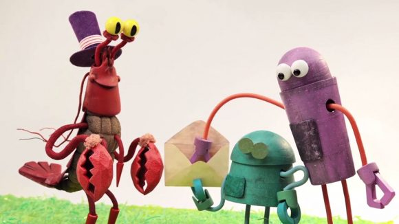 storybots_2012