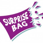 surprise-bag-post
