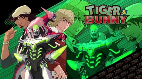 tiger-and-bunny-barnaby-kotetsu