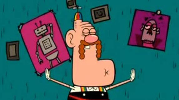 unclegrandpa