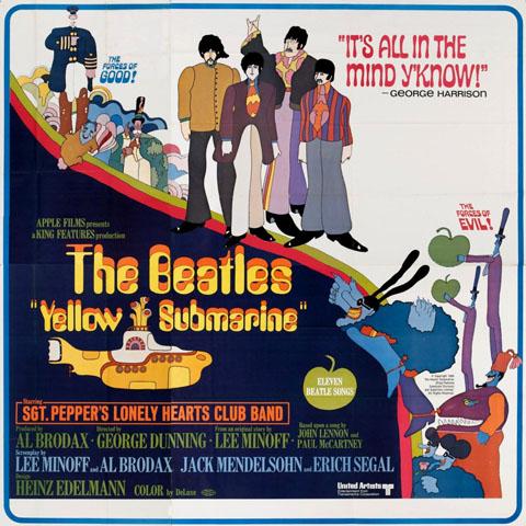 yellow_sub
