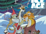 IceAge_Cover_04_1