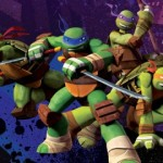 Nickelodeon-Cast-Of-Teenage-Mutant-Ninja-Turtles-Donatello-With-Bo-Staff-Raphael-With-A-Pair-Of-Sai-Action-Figures-Toys-Dolls