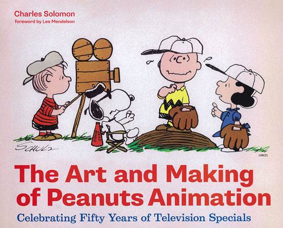 Peanuts_solomon2