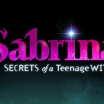 Sabrina-Secrets-of-a-Teenage-Witch-545