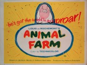 animal_farm_580