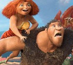 croods179-icon