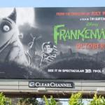 frankenweenie_billboardLRG