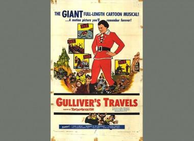 gulliver3