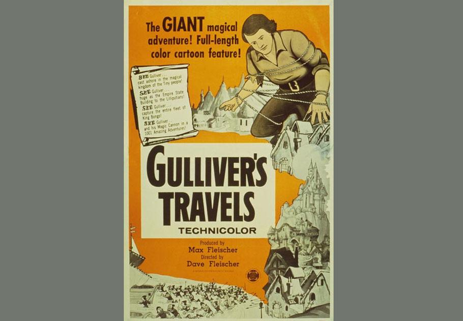 gulliver4