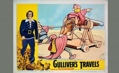 gulliver7