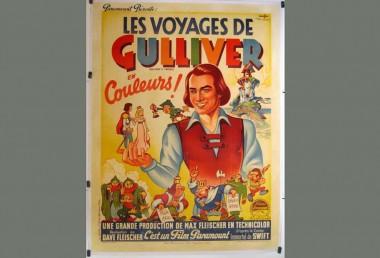 gulliver8