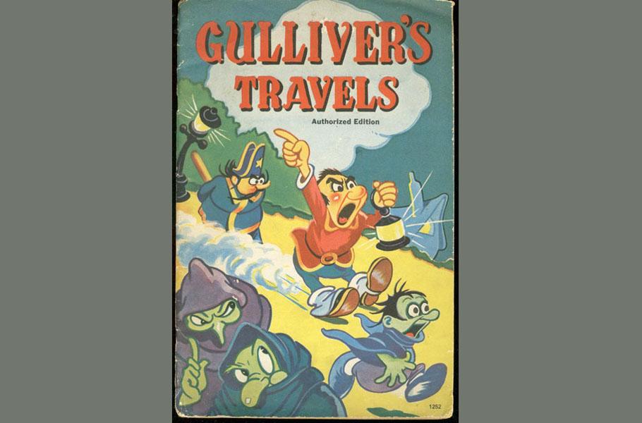gulliver_11