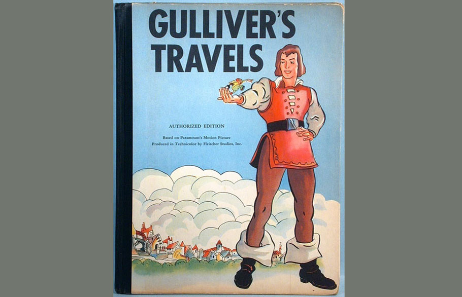 gulliver_12