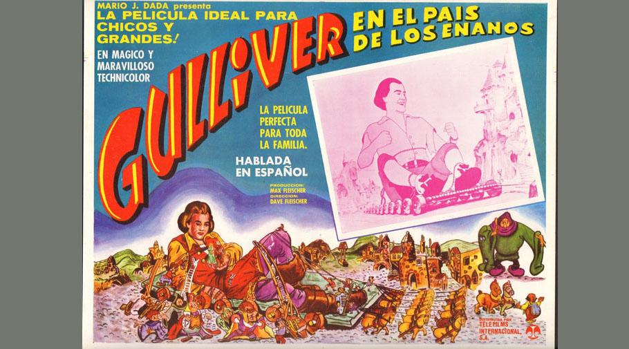 gulliver_13