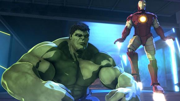 hulk_ironman_promo