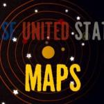 maps_promo