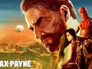 maxpayne3_cover_2560x1600