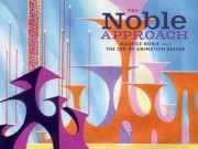 The Noble Approach by Tod Polson