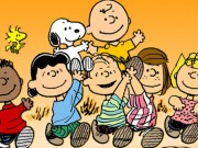 peanuts579-icon