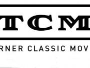 tcm_580