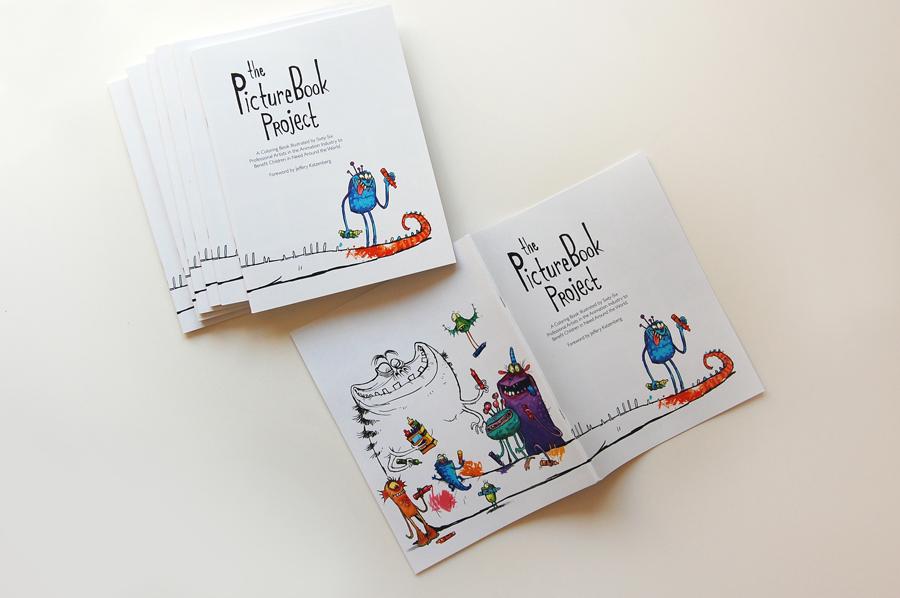 PBP_book1