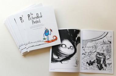 PBP_book_580