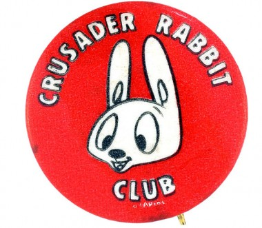 crusader_rabbit_button