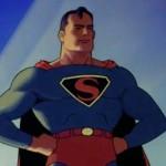 fleischer_superman